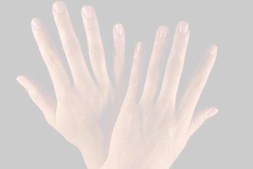 healing hands reiki image